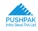 Pushpak Infra Steel Private Limited